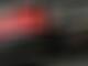 Ecclestone optimistic after meeting Marussia investor