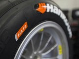 Hankook to battle Pirelli for 2020-23 tyre contract