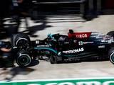 Red Bull expecting engine penalty for Hamilton