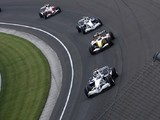 Zandvoort F1 banking will be twice as steep as Indianapolis in 2020