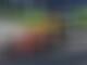 Sebastian Vettel needs to understand Belgium tyre weakness