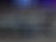 Hamilton expects stronger Bottas in 2018
