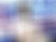 Wolff admits Mercedes mistimed Dutch GP strategy
