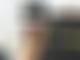 Montoya sympathises with Alonso