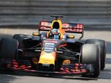 Adrian Newey Insists Red Bull Were Unsure on Overcut