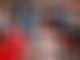 Ricciardo plays down title fight, Hamilton says he's in it