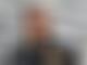 Pirelli achieved its goals in 2017 - Isola