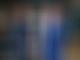 Hamilton opens Motorsport UK's new headquarters