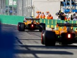 FIA to clampdown on slow pit entry under safety car after Norris Italian GP incident