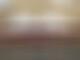Chinese GP: Qualifying team notes - Renault