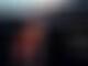 When Ayrton Senna punched Eddie Irvine