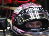 Caterham: Kovalainen's Lotus form hurt his chances