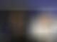 FIA struggling to replace deputy race director before Australian GP