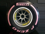 Pink-striped ultrasofts to be used in Austin