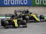 Renault prefer F1 'partner' to customer teams