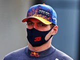 Verstappen summoned over alleged red flag breach