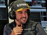 'Hamilton most talented, but Alonso best overall'