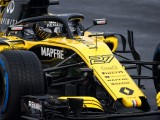 Mercedes and Renault-powered cars get reliability upgrades