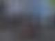 Ricciardo, Massa disappointed by collision