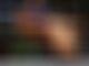 McLaren explain 2018 problems