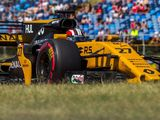2372 days: How F1 has changed since Robert Kubica's accident