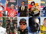 Don't forget! Voting now underway for your Racer of the Year 2013