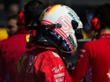 Ross Brawn: Ferrari has 'work out' how to help Sebastian Vettel maximise his talent