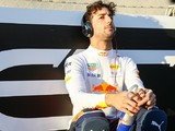 Daniel Ricciardo: Lots at stake in Red Bull Formula 1 future talks
