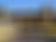 THE ROOKIE REPORT: 2019 Azerbaijan Grand Prix