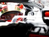 Kevin Magnussen: I'm not the only F1 driver to 'overstep the line'