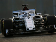 Sauber 'pushed like hell' on its 2019 Formula 1 car early