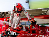 Raikkonen could revisit rally or NASCAR after F1