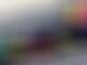 Vettel: Renault upgrades underwhelmed