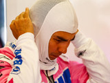 Perez: Racing Point messed up qualifying