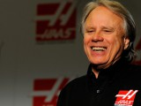 Watson questions Haas entry