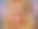 Pamela Anderson appointed team principal of GT team