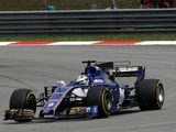 "Marcus Ericsson: ""My pace was not good enough"" in Malaysia"
