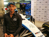 Williams defends Nissany signing