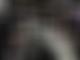 Wolff downplays Mercedes mechanic swap