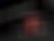 Vettel leads Ferrari 1-2 in final practice