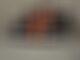 "Sebastian Vettel: ""Yesterday I wasn't smiling, today I am"""