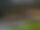 Lewis Hamilton: Mercedes F1 team needs to match Ferrari's 'tricks'
