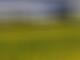 Hamilton sympathises with rookie Stroll