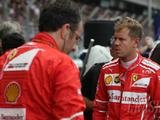 Ferrari: Sepang struggles won't hurt spirit as changes are made