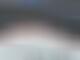 Hamilton closes in on title with Sochi win