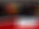 P3: Verstappen fastest, Leclerc hits trouble
