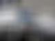Italian GP: Race notes - Williams