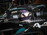 Lewis Hamilton to Race in Abu Dhabi Grand Prix after Negative COVID-19 Test