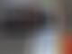 Grosjean: FRIC loss has hurt Lotus