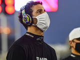 Ricciardo reveals outcome of Grosjean F1 replay talks